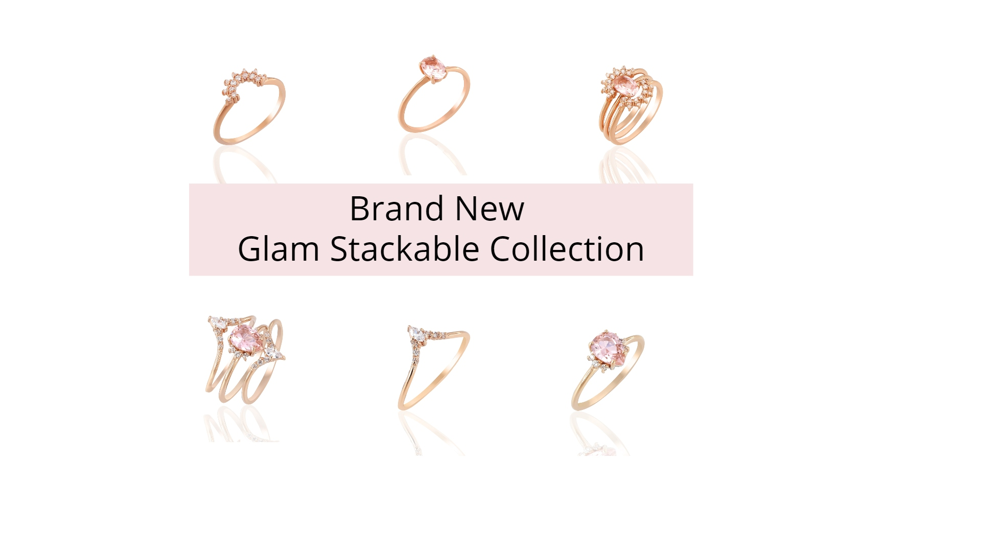 Glam-Stackable-slider2