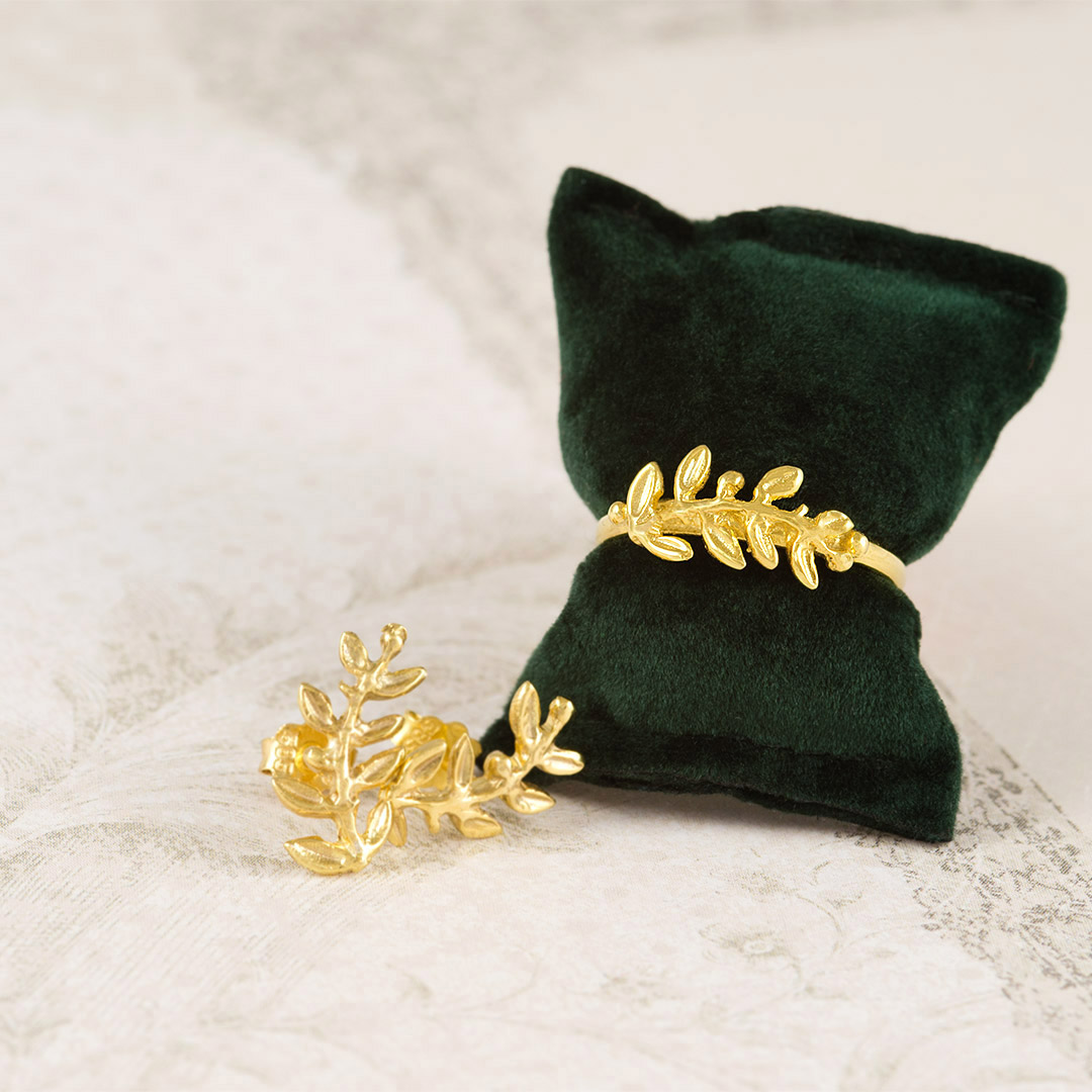 kotinos-olive leaves-earrings-004693_A.jpg_product