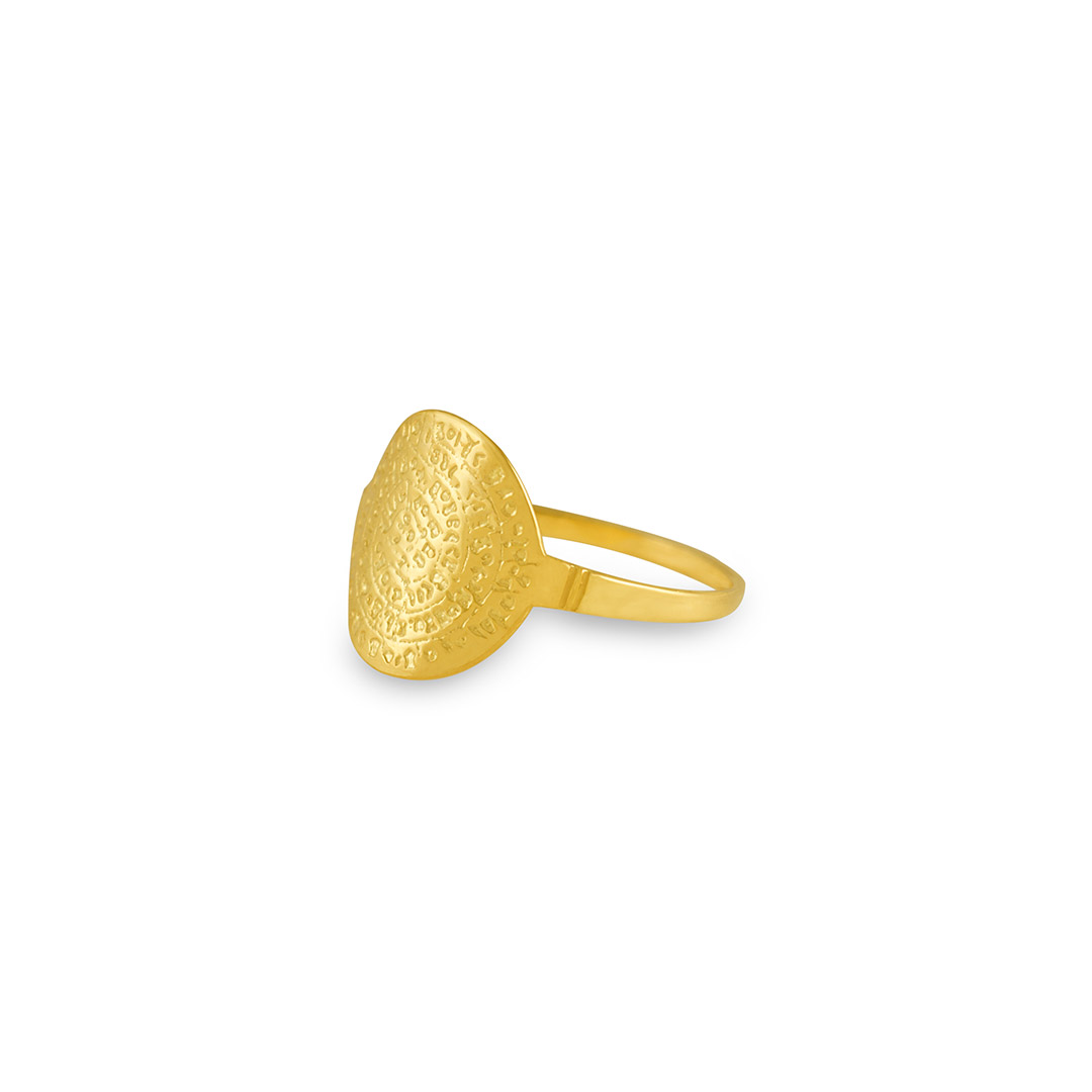 phaistos-disc-ring-008308.jpg_product_product
