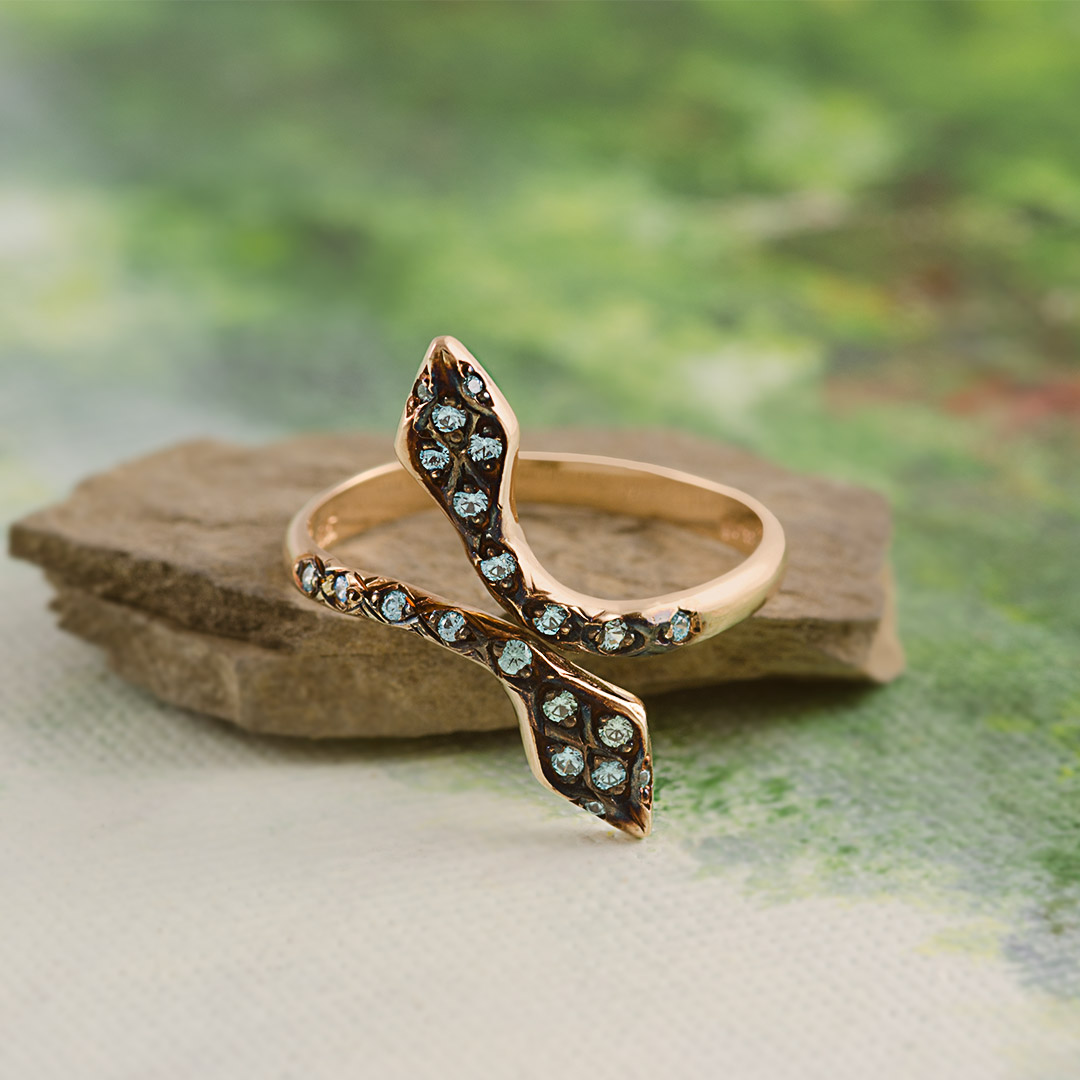 snake-ring-011640_A.jpg_product