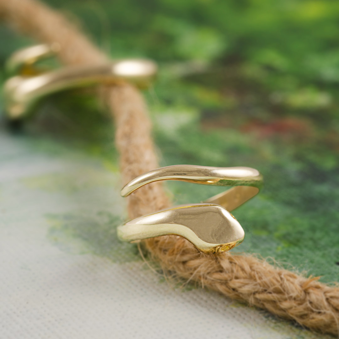 snake-ring-012122_A.jpg_product_product_product