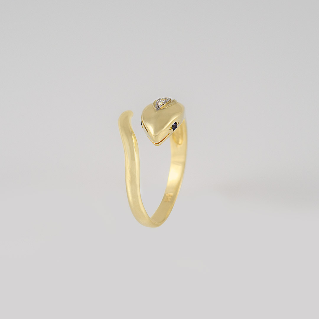 snake-ring-12143_a.jpg_product