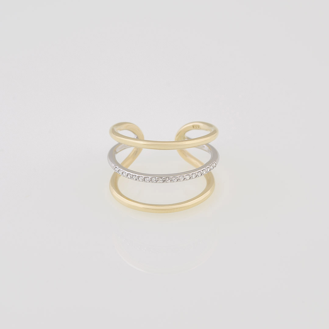 gold-triple-lines-ring-012553.jpg