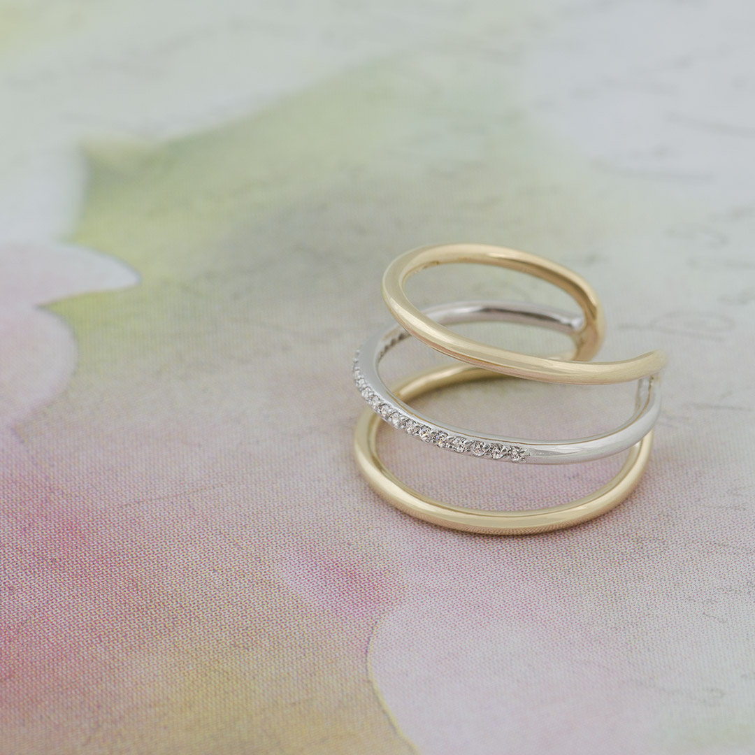gold-triple-lines-ring-012553.jpg_product