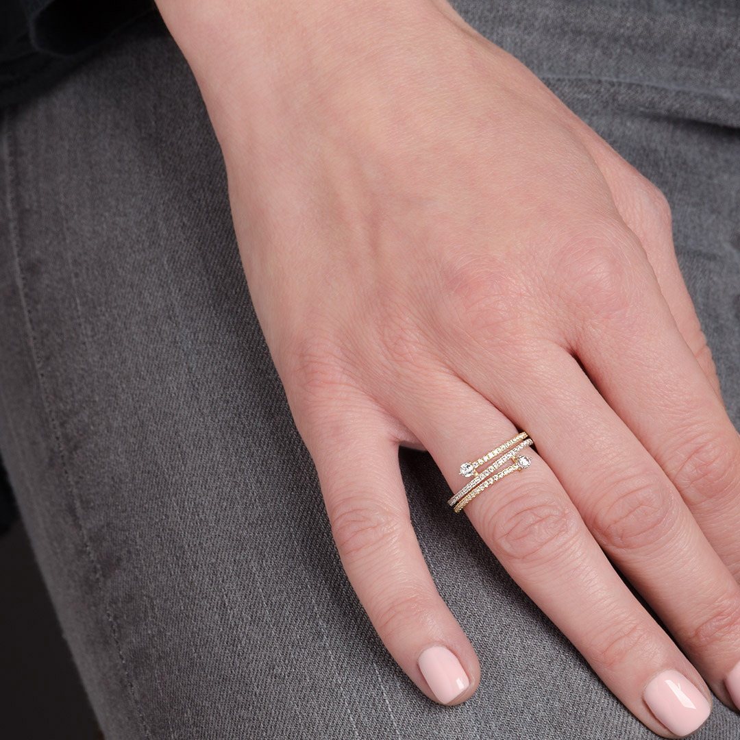 gold-triple-lines-ring-013336.jpg