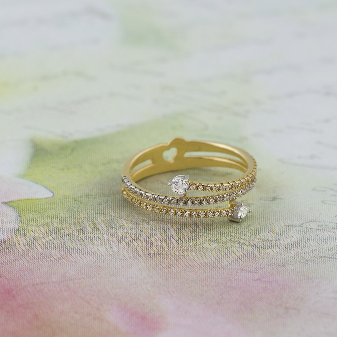 gold-triple-lines-ring-013336.jpg_product