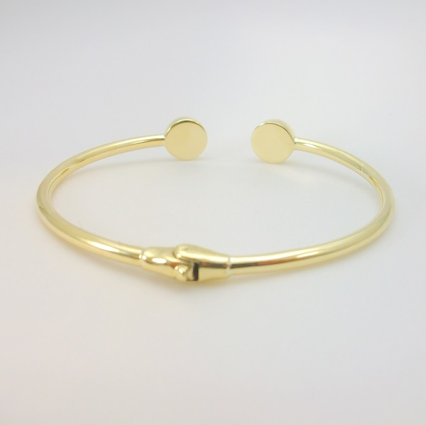 Gold-monogram-bracelet-013856_a.jpg_product