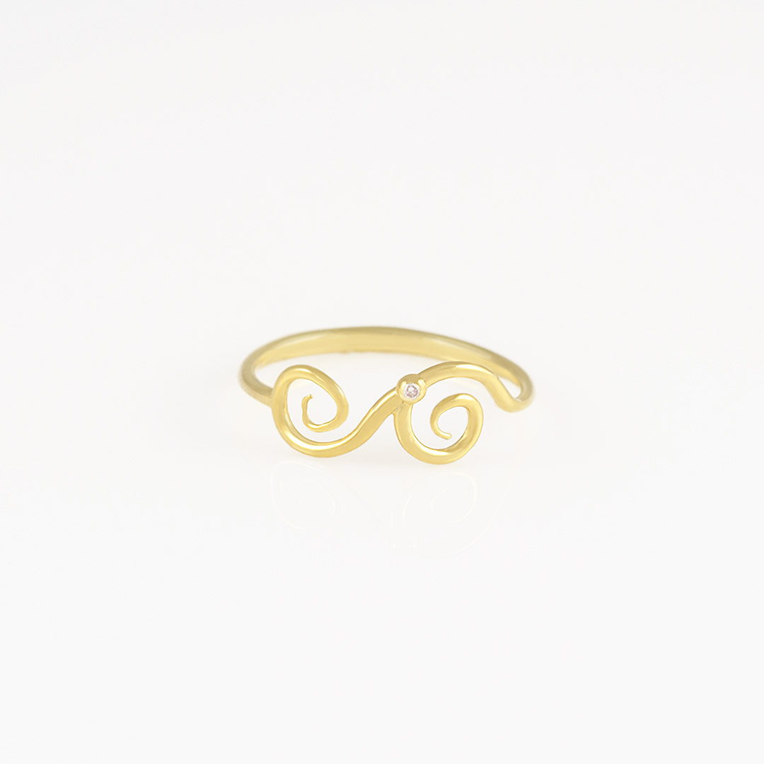 Filigree-ring-013958_A.jpg_product