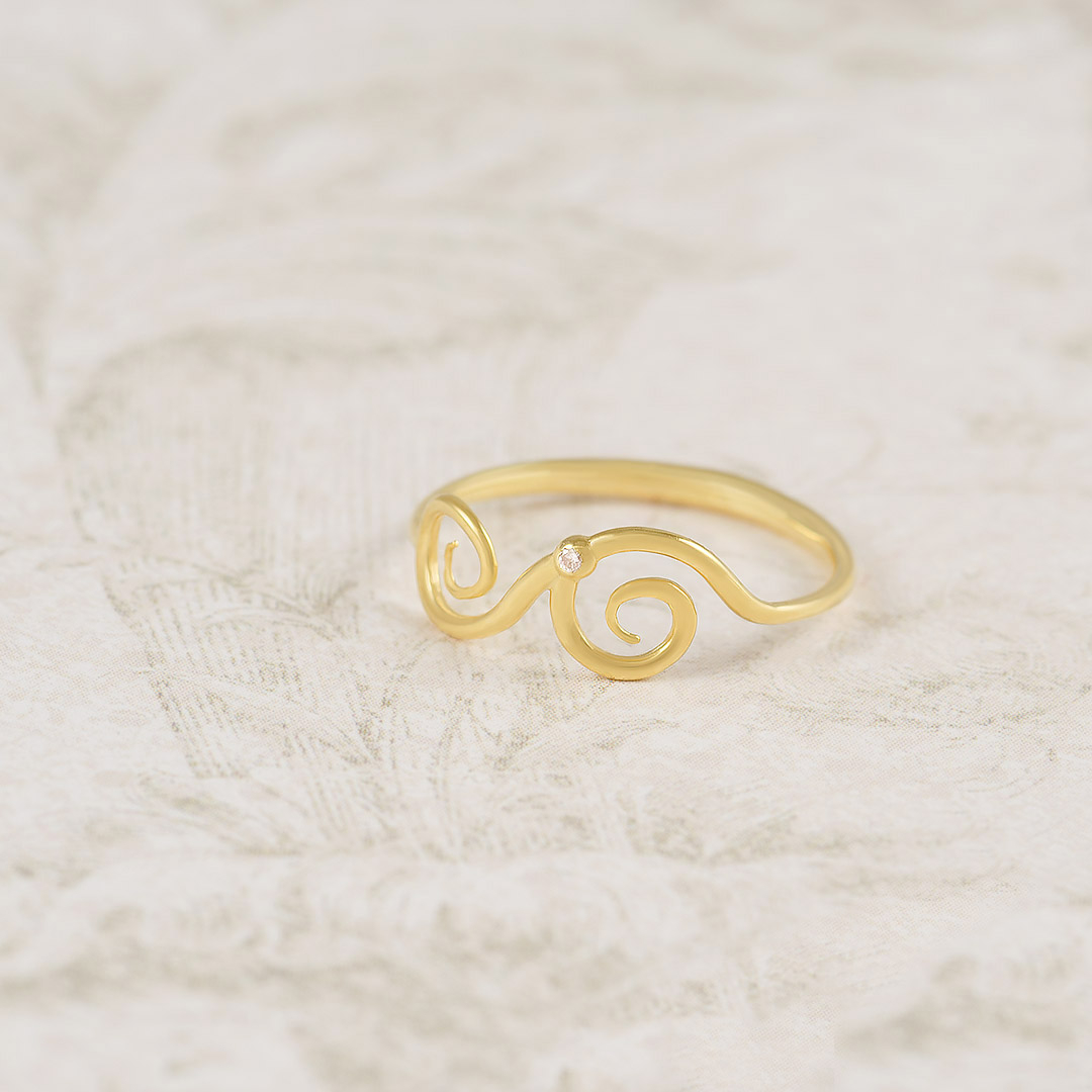 Filigree-ring-013958_A.jpg