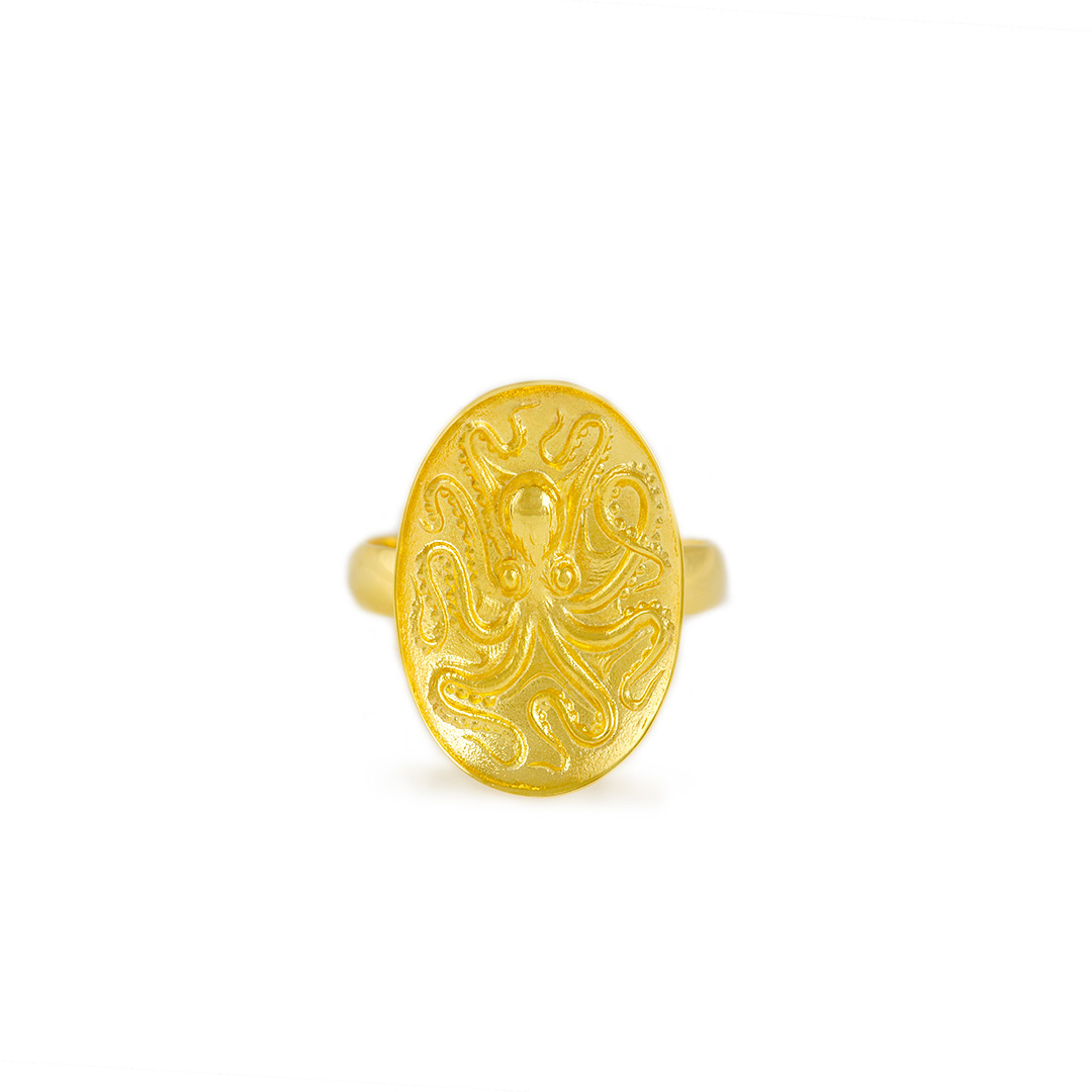 gold-signet-octopus-ring-014187_C.jpg_product