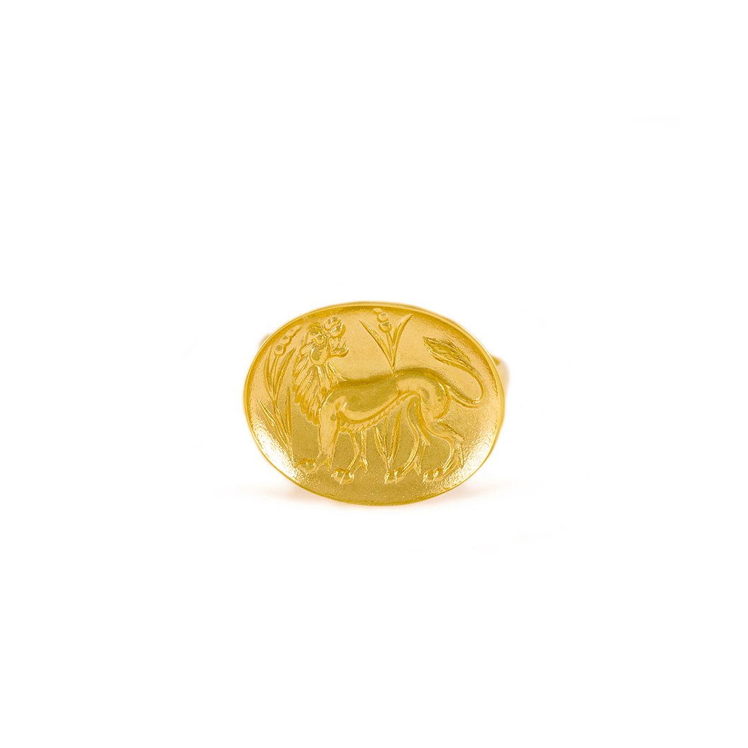gold-signet-lion-ring-014191_C.jpg_product