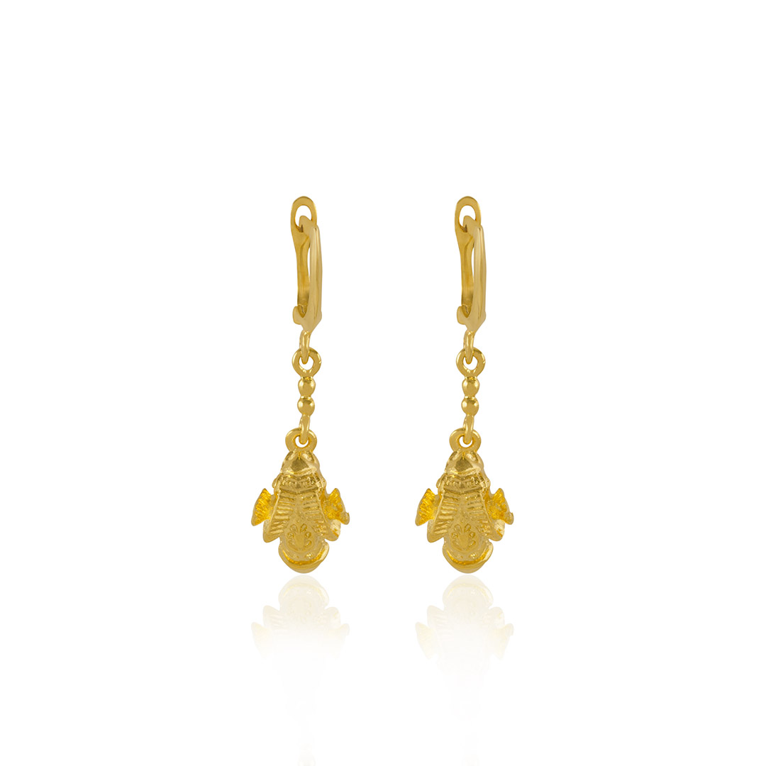 Gold-dangle-drop-ram-earrings.jpg
