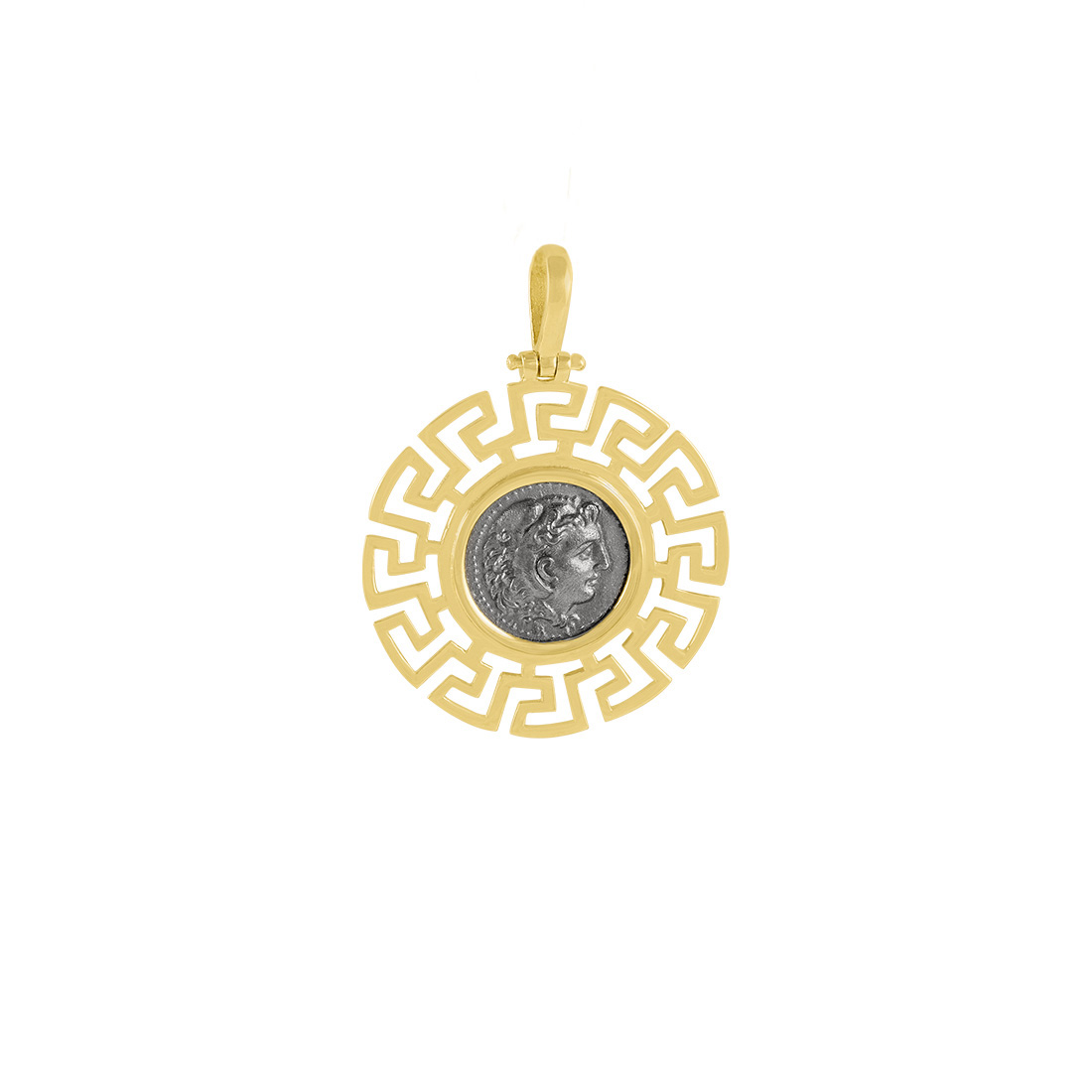 Ancient-greek-coin-pendant-015197