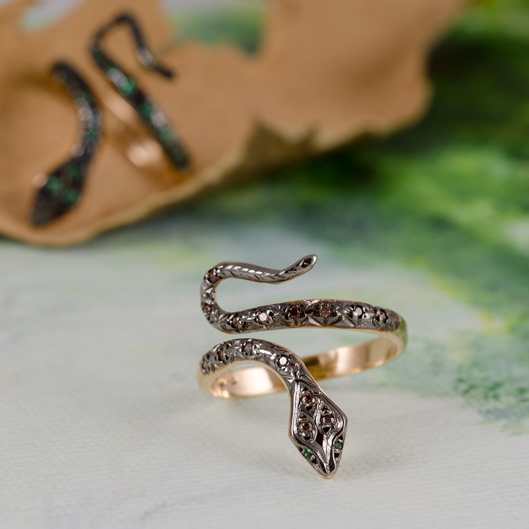 snake-ring-10937-BROWN.jpg_product_product