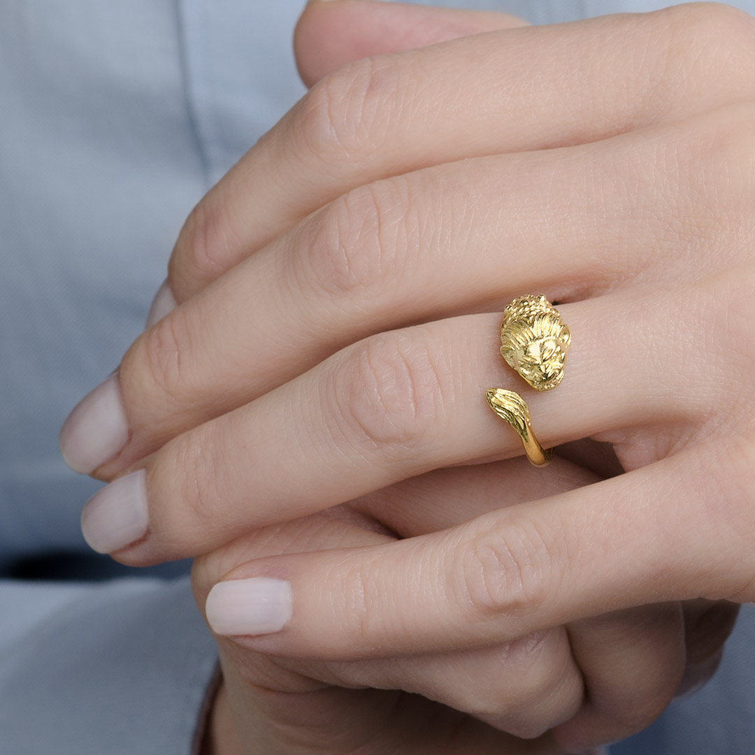 lion-ring-12124.jpg_product_product