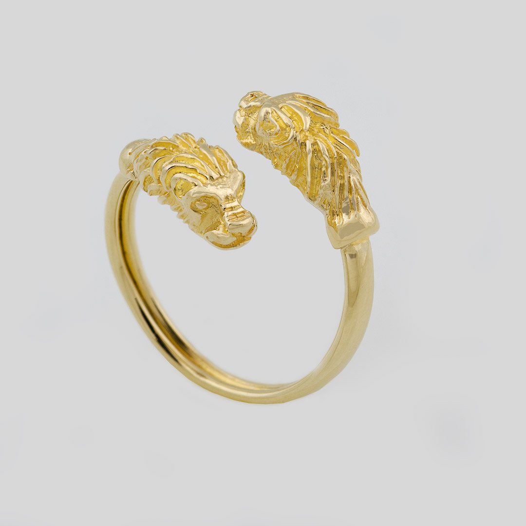 lion-ring-12410_a3.jpg_product