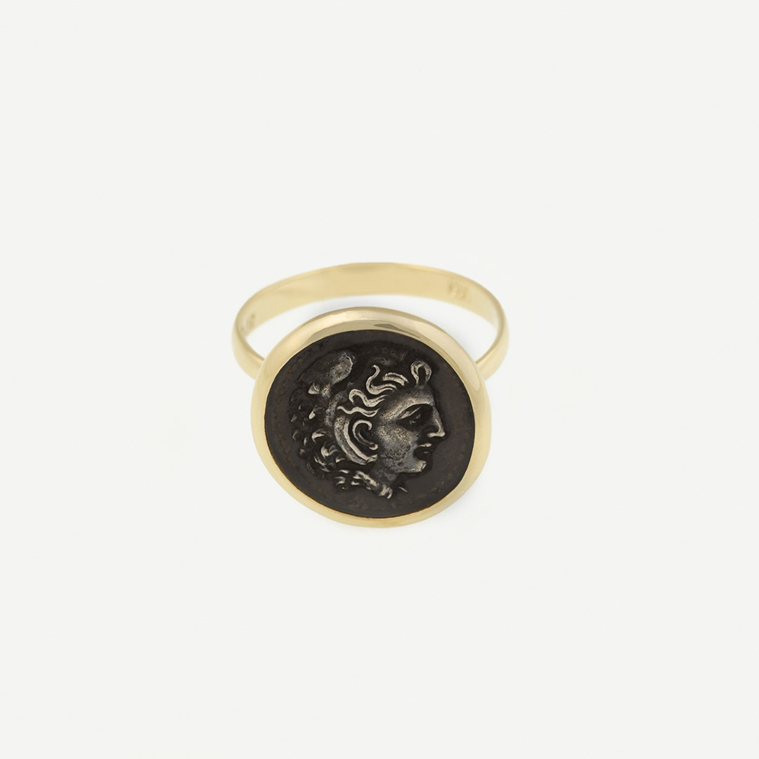 gold-ring-silver-coins-alexander-12493_c.jpg_product