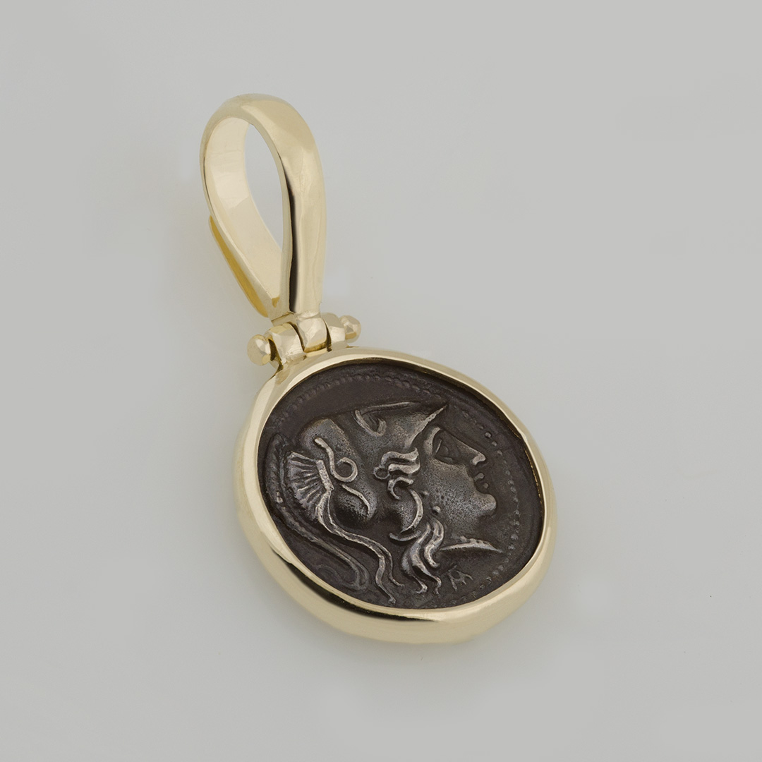 Gold-Pendant-silver-coin-Athena-12501.jpg_product_product_product_product