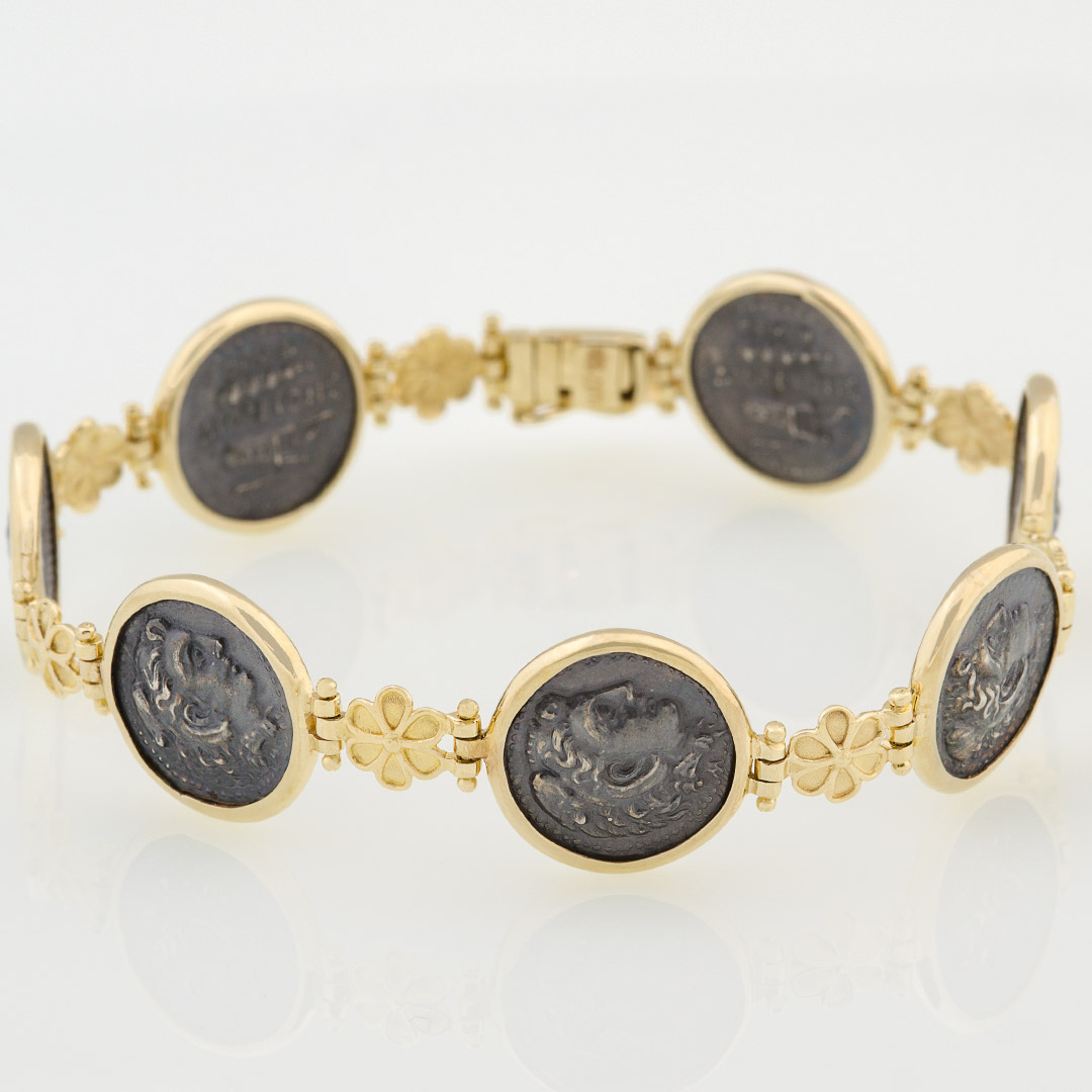 gold-bracelet-silver-coins-12508_a.jpg_product_product_product_product