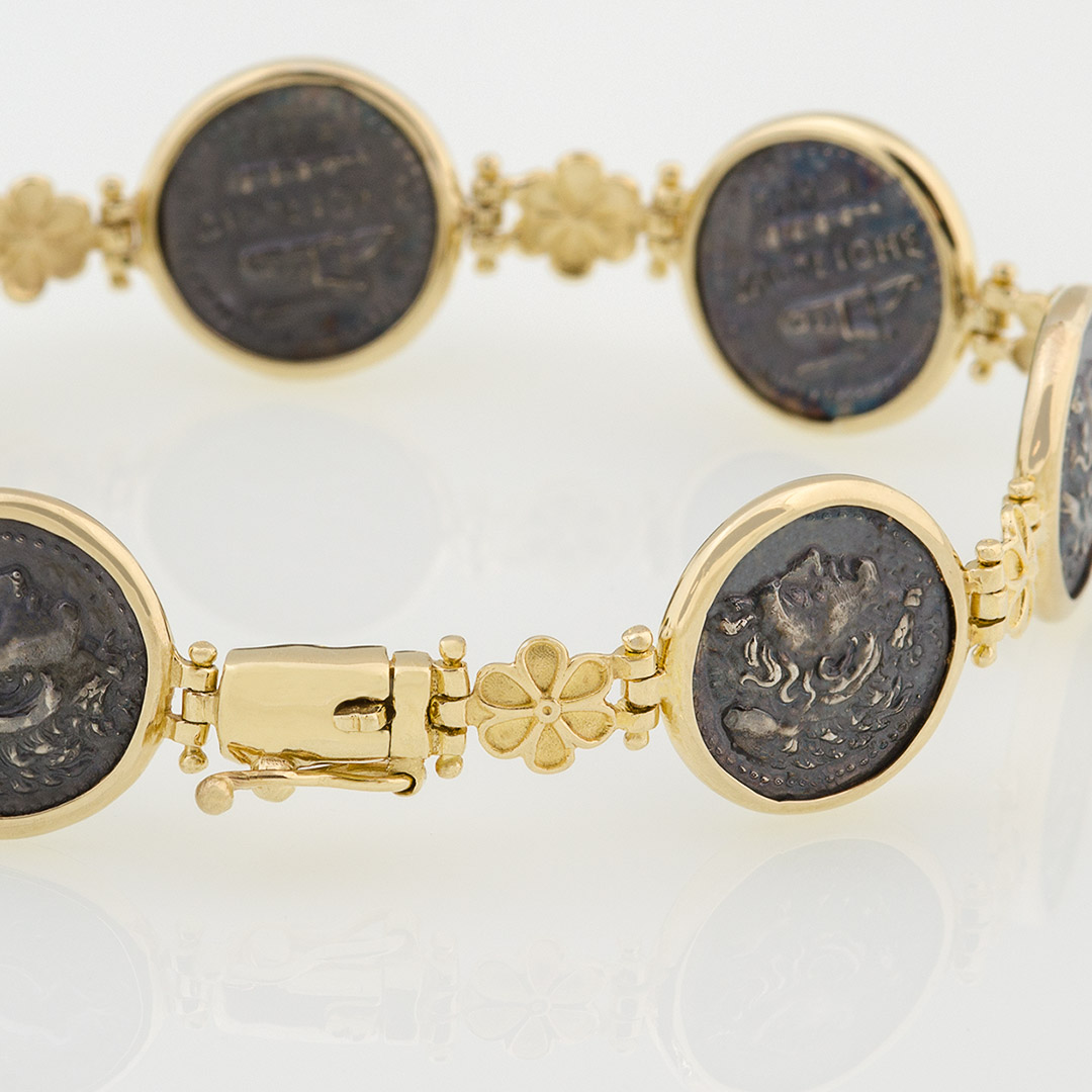 gold-bracelet-silver-coins-12508_a.jpg_product