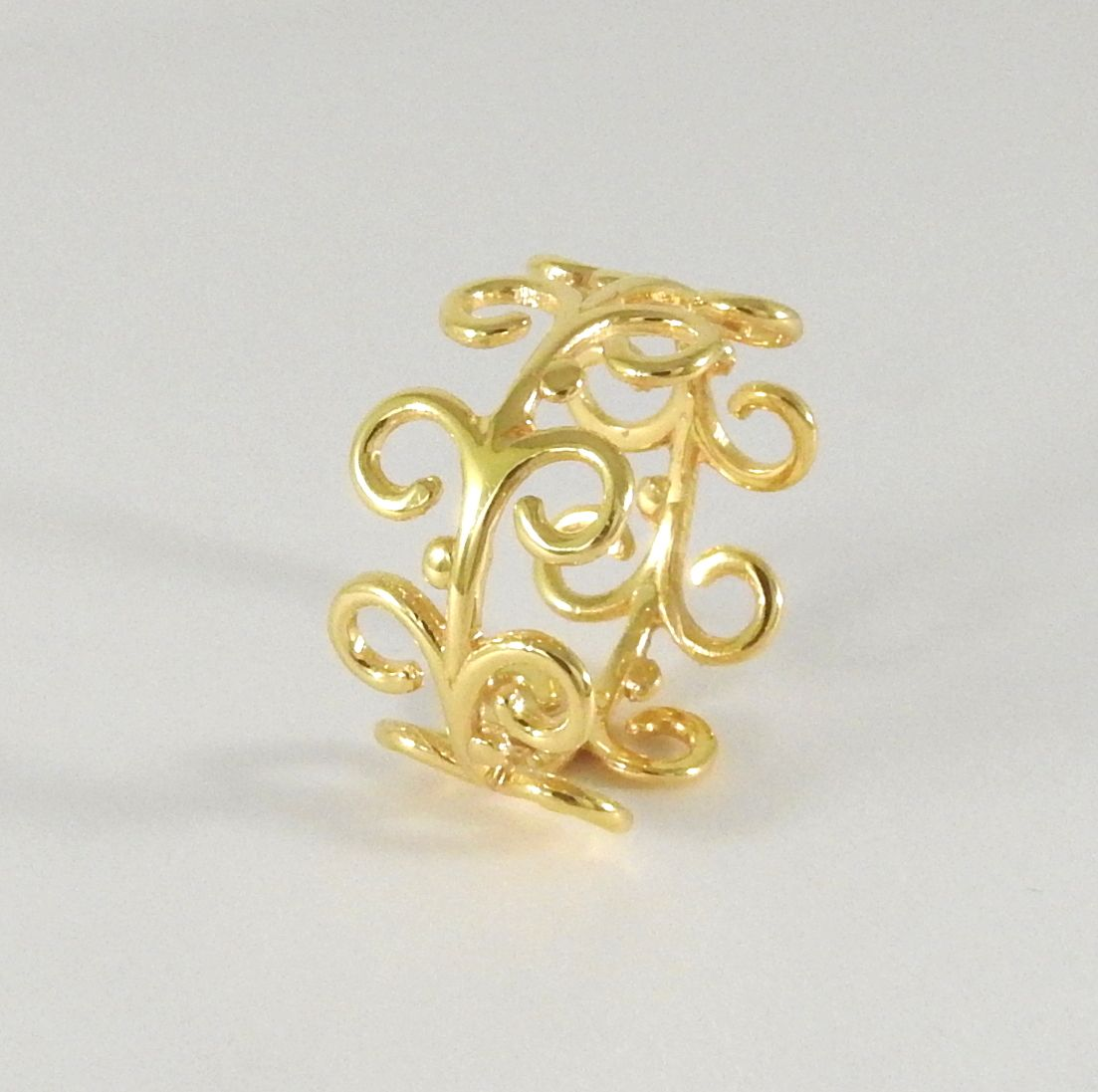 Filigree-ring-band-12690.jpg_product