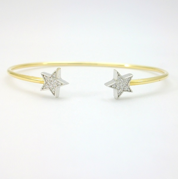 Gold-star-cuff-bracelet-013278_a.jpg_product