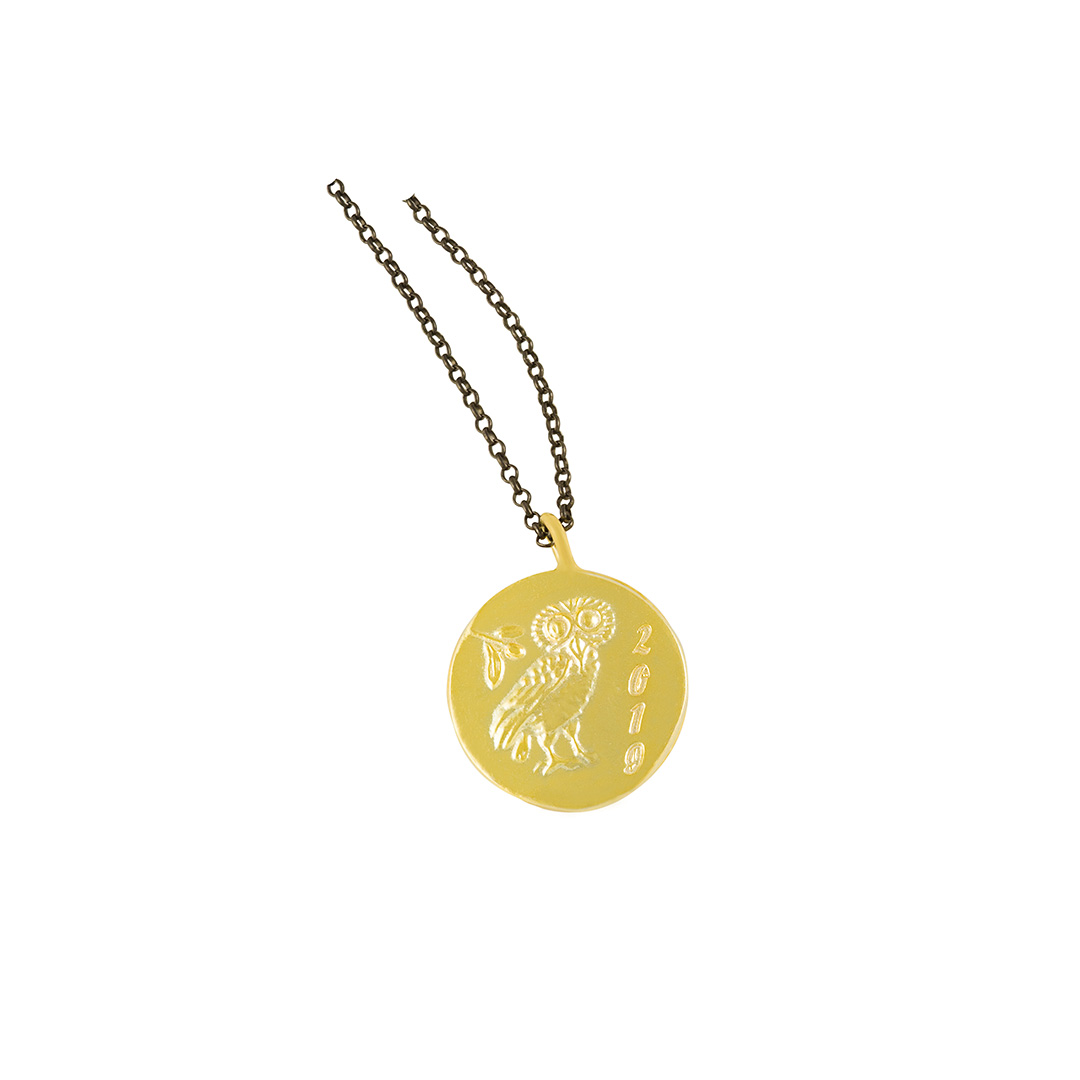 goldplated-lucky-charm-14201_a.jpg_product_product