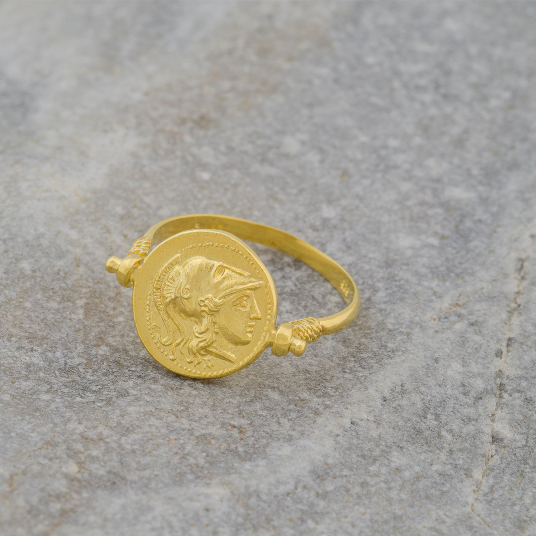 Gold-coin-ring-Athena-5776_a.jpg_product_product_product