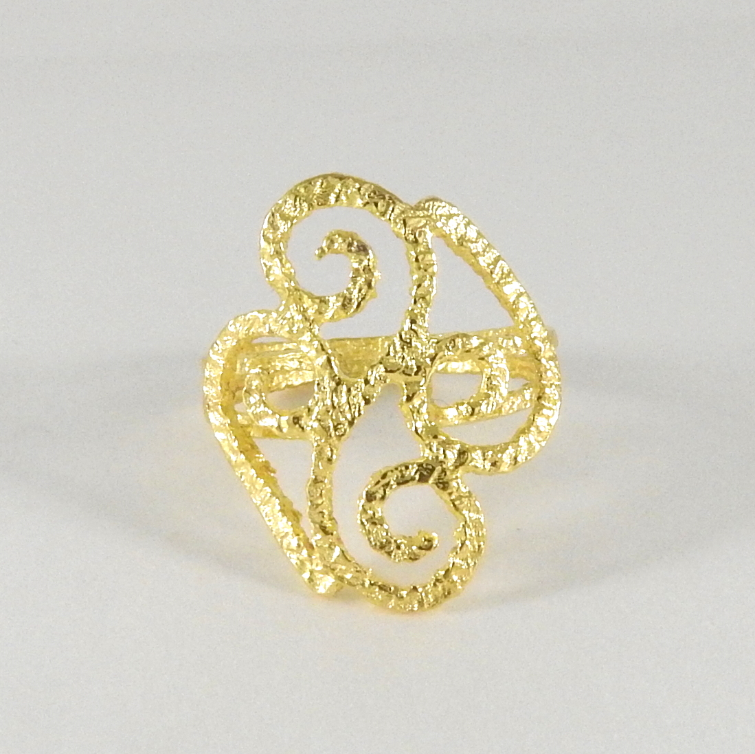 filigree-ring-7152.jpg