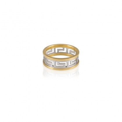 Greek-key-wedding-band-ring-001570.jpg