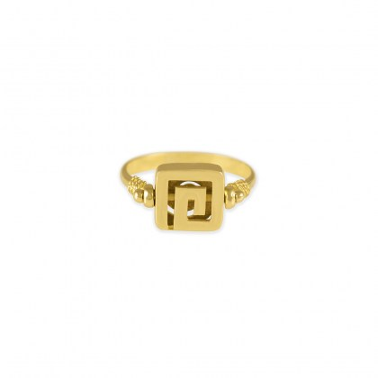Greek-key-spiral-ring-005680.jpg