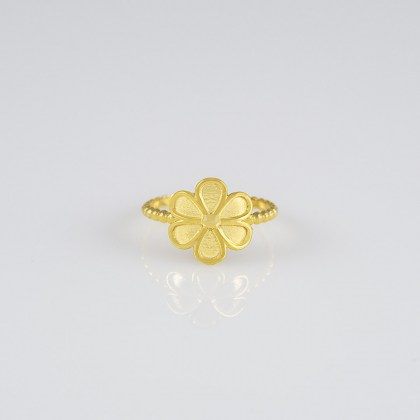 rodakas-flower-rosette-open-ring-012610.jpg
