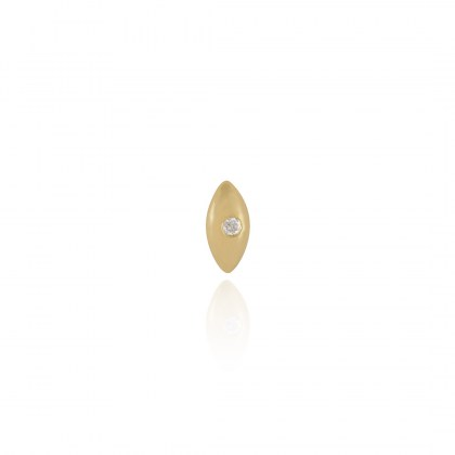 marquise-gold-solitaire-earrings-013357.jpg