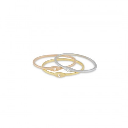 gold-marquise-diamond-ring-13360y