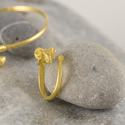 Gold-ram-head-ring-015190.jpg