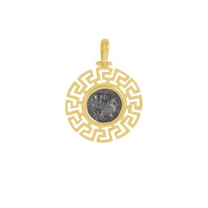 Ancient-greek-coin-pendant-015196