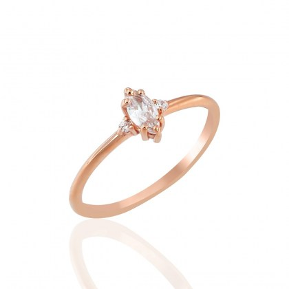 pink-marquise-cut-stacking-ring-015270